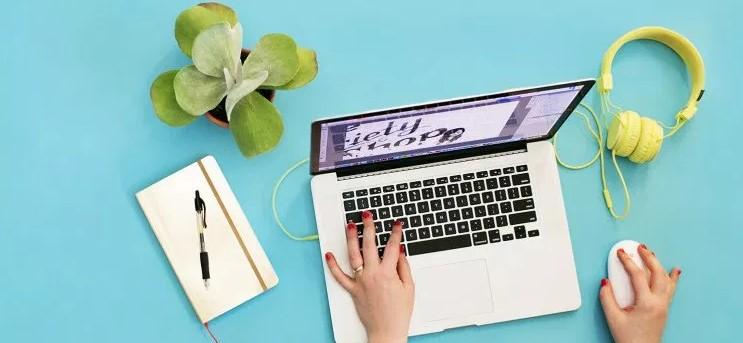 Pelatihan Digital Marketing Tangerang Selatan Hubungi 085694665509