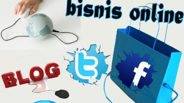 Pelatihan Digital Marketing Kabupaten Buton Utara Hubungi 085694665509
