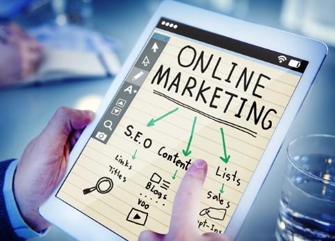 Kelas Belajar Digital Marketing Pondok Labu Jakarta Selatan Hubungi 085694665509