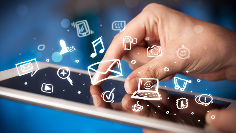 Kursus Belajar Digital Marketing Grogol Utara Jakarta Selatan Hubungi 085694665509